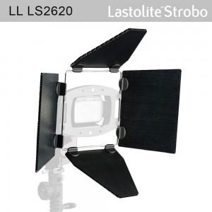 Lastolite Vratca za Strobo - LASTOLS2620 ()