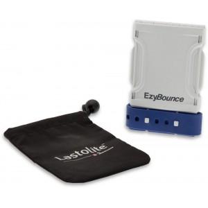 Lastolite Ezybounce zložljiv kompakt - LASTOLS2810 ()