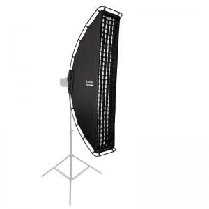 Lastolite Ezybox Pro Strip 25 x 150cm - LASTOLS3030 ()