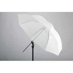 Lastolite dežnik TRIFOLD 89.5cm TRANSLUCENT - LASTOLU2127 ()