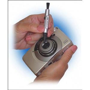 MP-II MINIPRO II čistil.svinčnik za optiko - LENSPEN02 (manjšega premera)