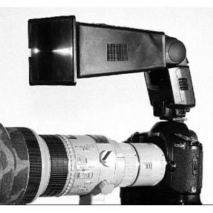 Lepp Telenastavek Project-A-Flash - LEPP-A-FLASH ()