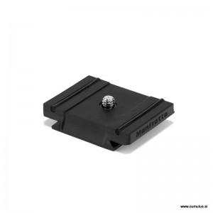 Manfrotto Light 200PL PRO menjalna ploščica - M200LT-PL-PRO ()