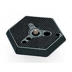 Manfrotto adapter plošča 030-38 3/8 - MAN030-38 ()