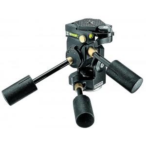 Manfrotto 229 3D SUPER PRO glava max.:12kg - MAN229 ()