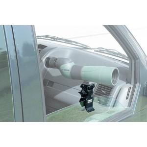 Manfrotto 234RC+243 nosilec za avtomobilsko - MAN234RC,243 (steklo)