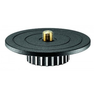 Manfrotto 5/8 adapter za stojalo - MAN273 ()