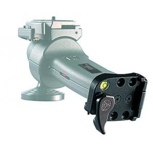 Manfrotto 322RA adapter za 322RC2 - MAN322RA ()