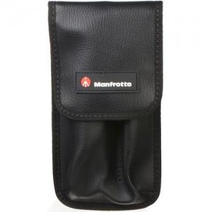 Manfrotto torba za 345 stojalo - MAN345BAG ()