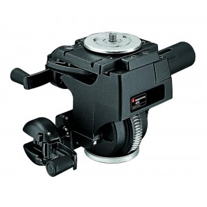 Manfrotto 400 GETRIBE glava - MAN400 ()