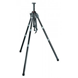 Manfrotto 458 NEOTEC PRO PHOTO stojalo - MAN458B ()