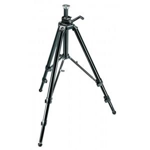 Manfrotto 475B DIGITAL PRO stojalo črn - MAN475B (max. viš.:188cm, max. nos.:12kg)