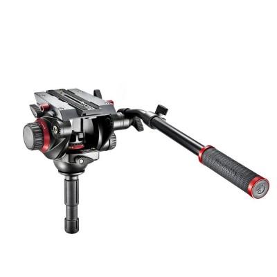 *Manfrotto 504HDV VIDEO GLAVA 75mm - MAN504HD ()