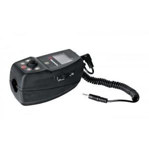 Manfrotto Remote Control za SONY/CANON - MAN521LX ()