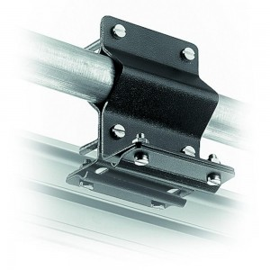 Manfrotto GIRDER MOUNTING BRACKET - MANFF3214 ()