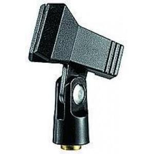 Manfrotto mikrofonski nosilec - MANMICC2 ()