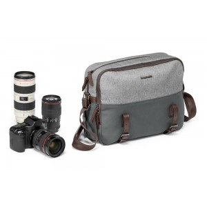Manfrotto Lifestyle Windsor Reporter - MB-LF-WN-RP ()