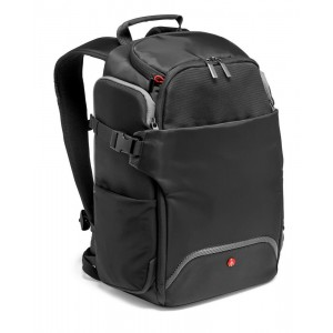 *Manfrotto Advanced nahrbtnik Rear - MB-MA-BP-R ()
