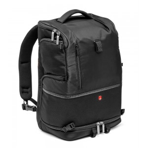 *Manfrotto Advanced Tri L Nahrbtnik - MB-MA-BP-TL ()
