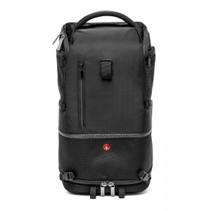 *Manfrotto Advanced Tri M Nahrbtnik - MB-MA-BP-TM ()