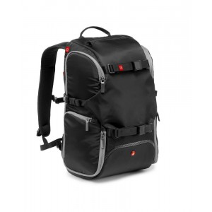 Manfrotto Advanced Travel Nahrbtnik - MB-MA-BP-TRV ()
