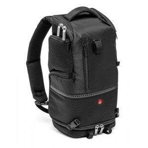 Manfrotto Advanced Tri S Nahrbtnik - MB-MA-BP-TS ()