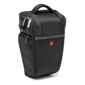 *Manfrotto Advanced Camera Holster L - MB-MA-H-L ()