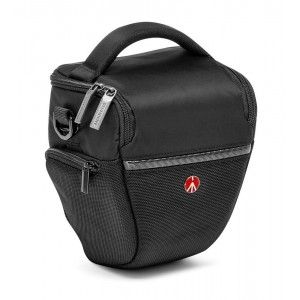 *Manfrotto Advanced Camera Holster S - MB-MA-H-S ()