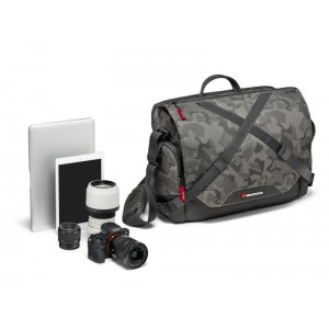 Manfrotto Noreg Messenger-30 - MB-OL-M-30 ()