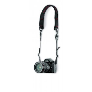 Manfrotto Pro Light Camera strap - MB-PL-C-STRAP ()