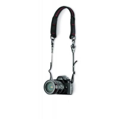 Manfrotto Pro Light Camera strap - MB-PL-C-STRAP ()