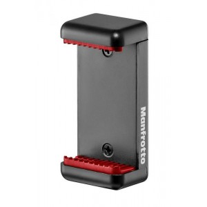 Manfrotto Smartphone nosilec - MCLAMP ()