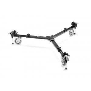 Manfrotto VR zložljiv voziček (dolly) - MDOLLYVR ()