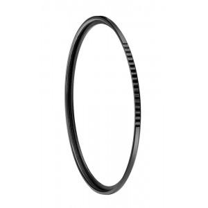 Manfrotto Xume Filter nosilec 58mm - MFXFH58 ()