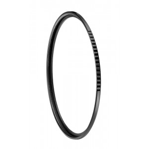 Manfrotto Xume Filter nosilec 72mm - MFXFH72 ()