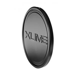 Manfrotto Xume Pokrovček objektiva 67mm - MFXLC67 ()