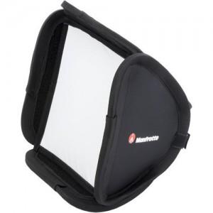 Manfrotto Speedbox za Hotshoe bliskavke - MLS22BOX ()