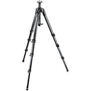 Manfrotto 057 Karbon stojalo 4 segmenti - MT057C4 (višina max.:205cm, minimalna višina 23cm)