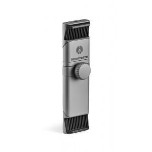 Manfrotto Univerzalni Smartphone nosilec - MTWISTGRIP ()