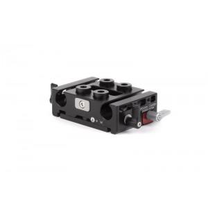 Manfrotto Camera Cage osnovna plošča - MVCCBP ()