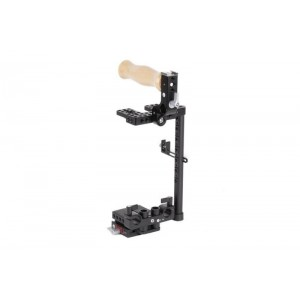 Manfrotto Camera Cage large - MVCCL ()