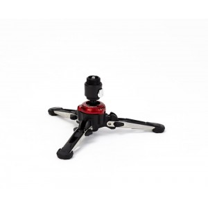 Manfrotto Full Fluid base za XPRO MONOPOD - MVMXPROBASE ()