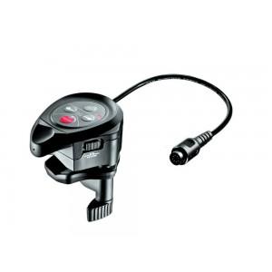 Manfrotto Remote kontrol za Sony - MVR901ECEX (PMW-EX serijo)