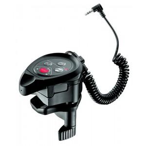 Manfrotto Remote kontrol Clamp Lanc za Sony/Canon - MVR901ECLA (serijo)
