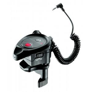Manfrotto Remote kontrol Clamp Lanc za Panasonic + - MVR901ECPL (Sony/Canon serija)