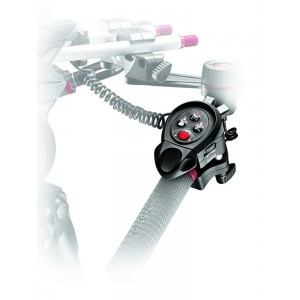 Manfrotto HDSLR Remote kontrol Clamp ON - MVR911ECCN (za Canon EOS serijo)