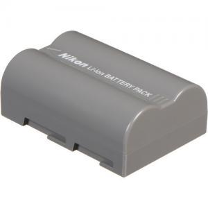 Nikon Li-ION baterija EN-EL3e - NIKONEN-EL3E ()