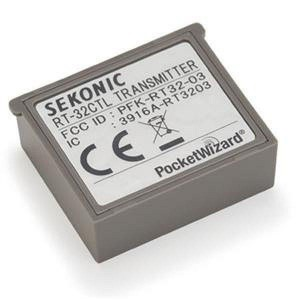 SEKONIC RT 32 CTL Oddajnik/Modul - SEKONIC596701 ()
