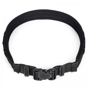 ThinkTank PRO Speed Belt V3.0 S-M - TNK005 ()