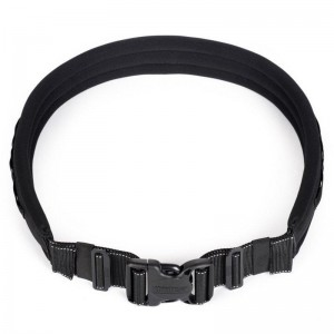 ThinkTank PRO Speed Belt V3.0 M-L - TNK008 (Nosilni pas 81-106cm)